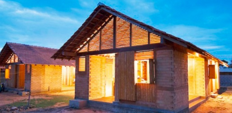 27 Amazing Disaster Relief Architecture Projects You Can T