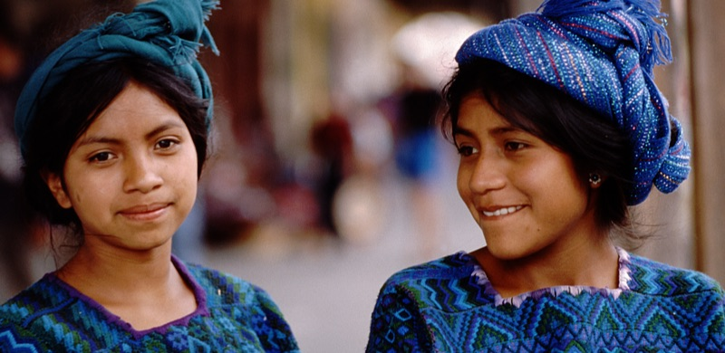 Guatemalan Culture: From Mayans to Modern Life