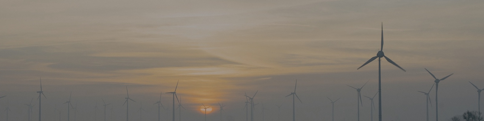 The Use of Alternative Energy in Developing Countries is Growing
