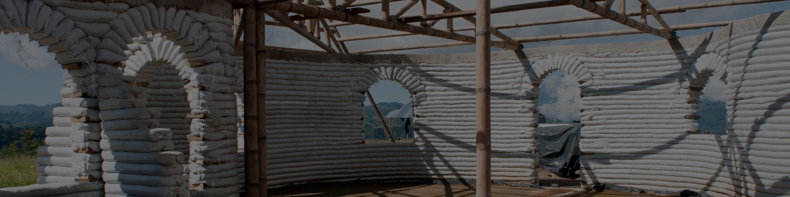 Realizing the Full Potential of Earthbag Construction