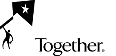 Rebuilding Together