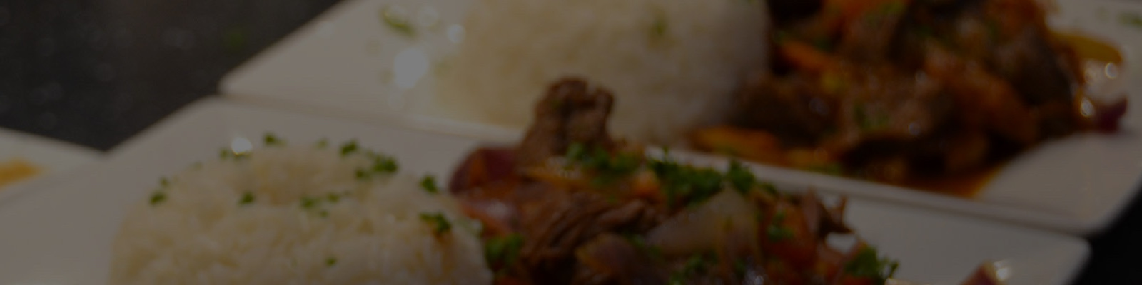 Peruvian Cuisine: Explore All This South American Country Has to Offer Your Taste Buds!
