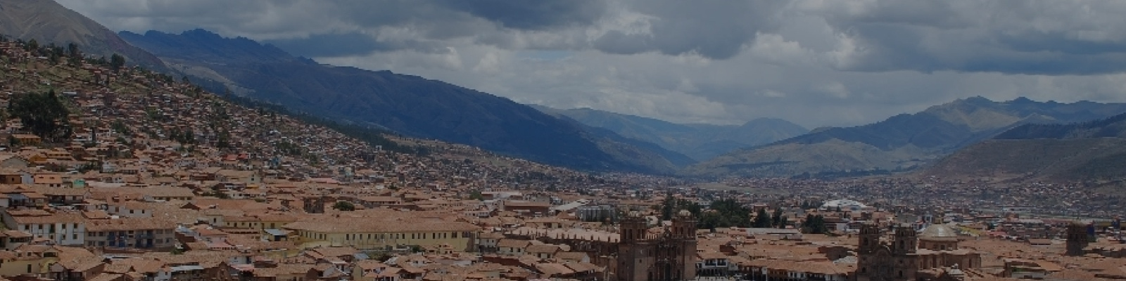 When is the Best Time to Visit Cusco?